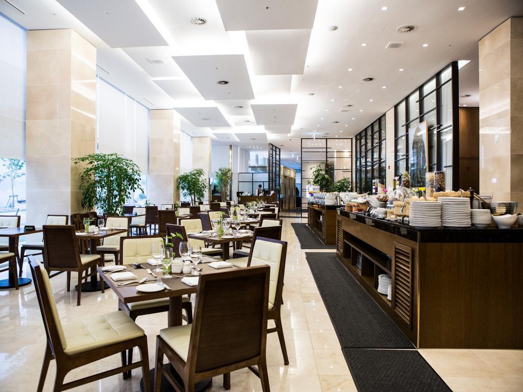 seoul-hotels