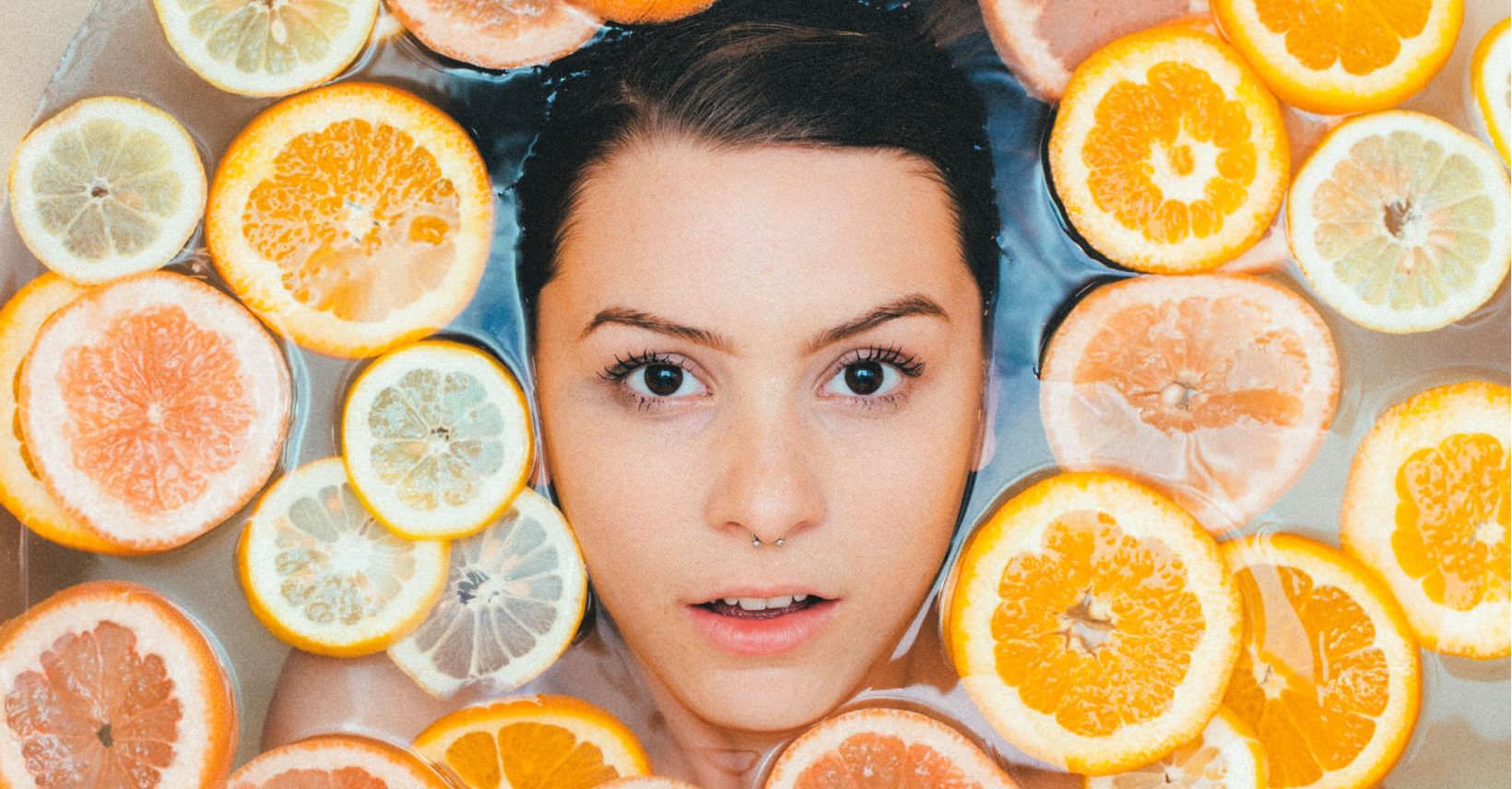 jeju-waterworld-citrus-spa