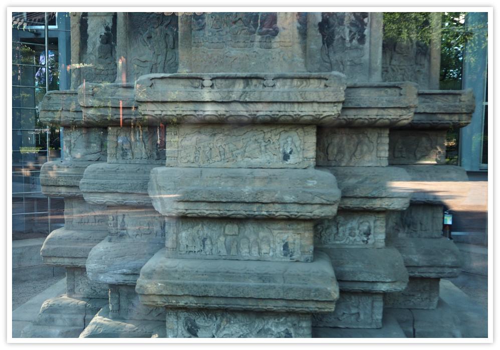 tapgol-park-pagoda