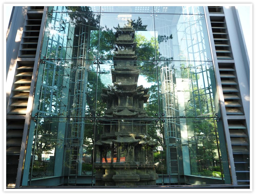 wongaksa-stone-pagoda