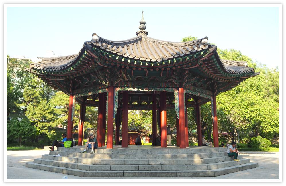 tapgol-park-pavilion
