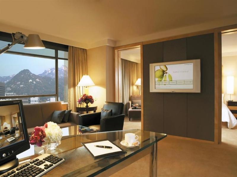 westin-chosun-hotel