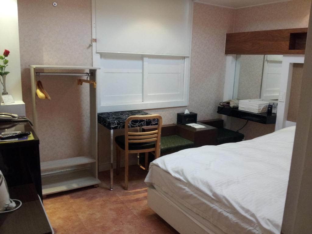 ulsan-hotels