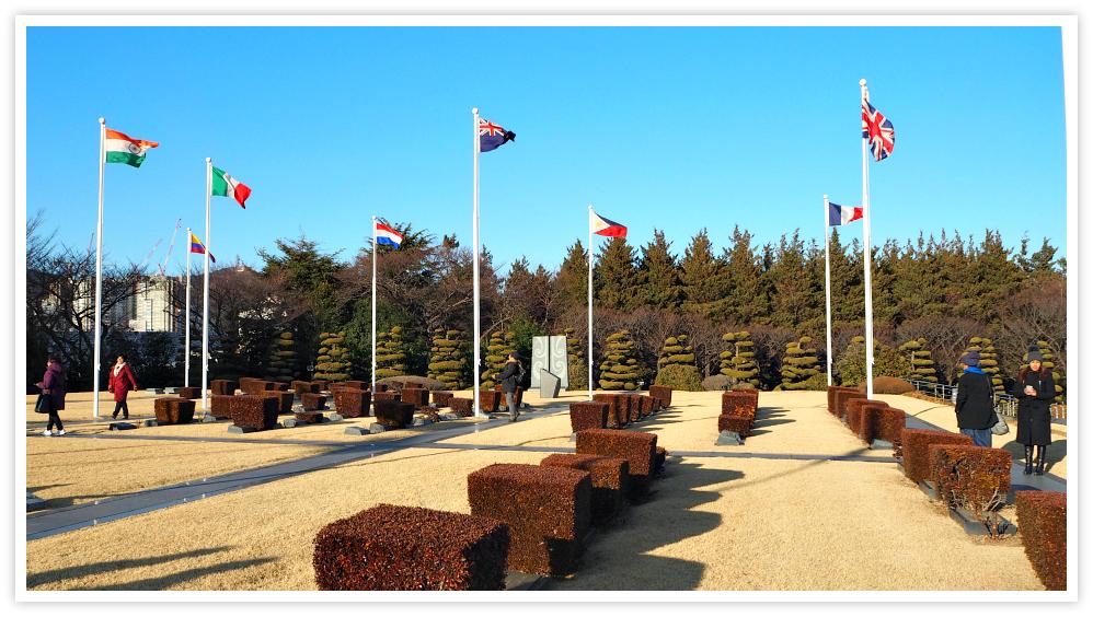un-memorial-cemetery-busan