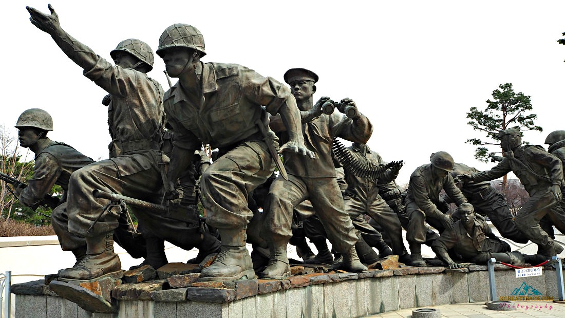 war-memorial-of-korea