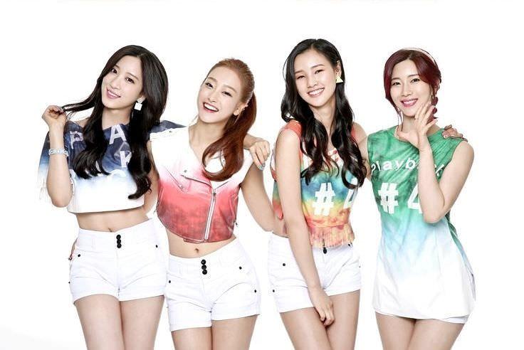 k-pop-music