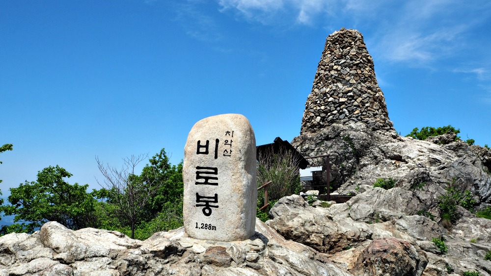 wonju-travel-attractions