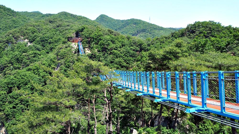 wonju-ganhyeon-rocking-bridge