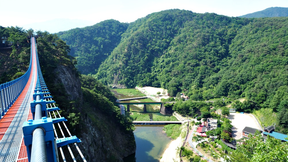 wonju-rocking-bridge