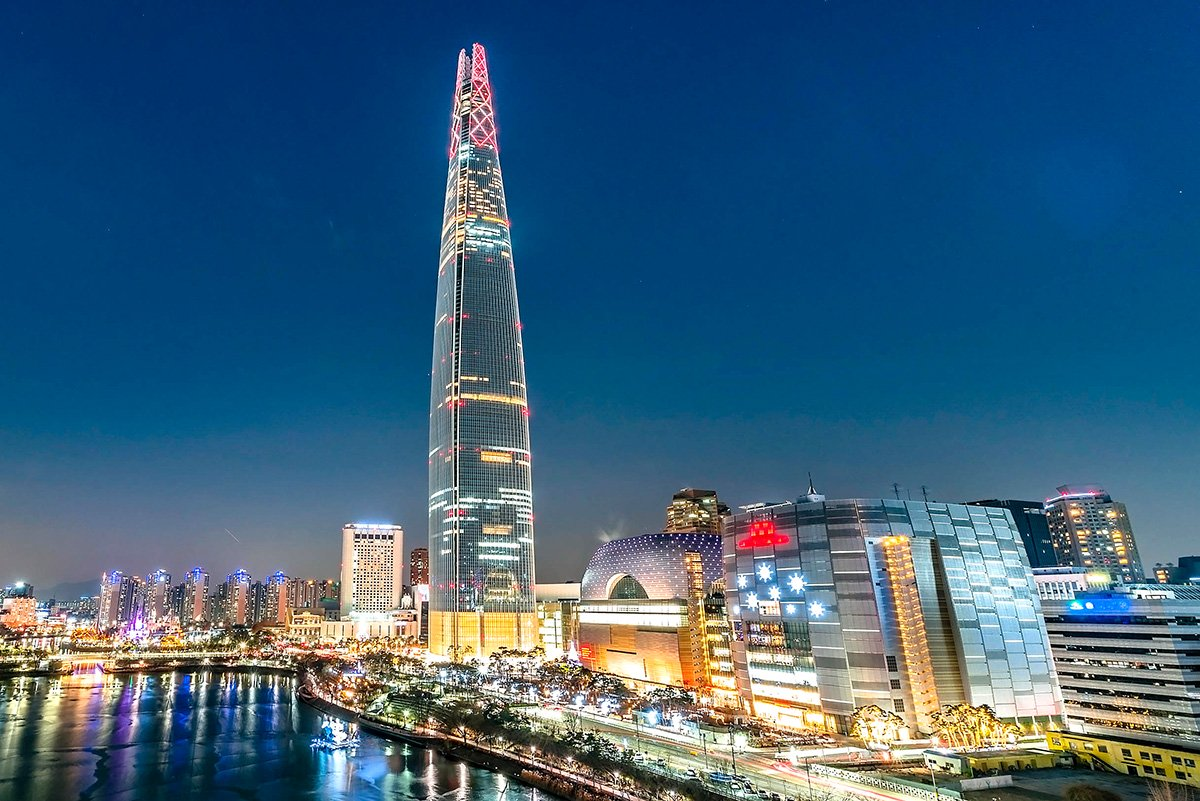lotte-world-tower
