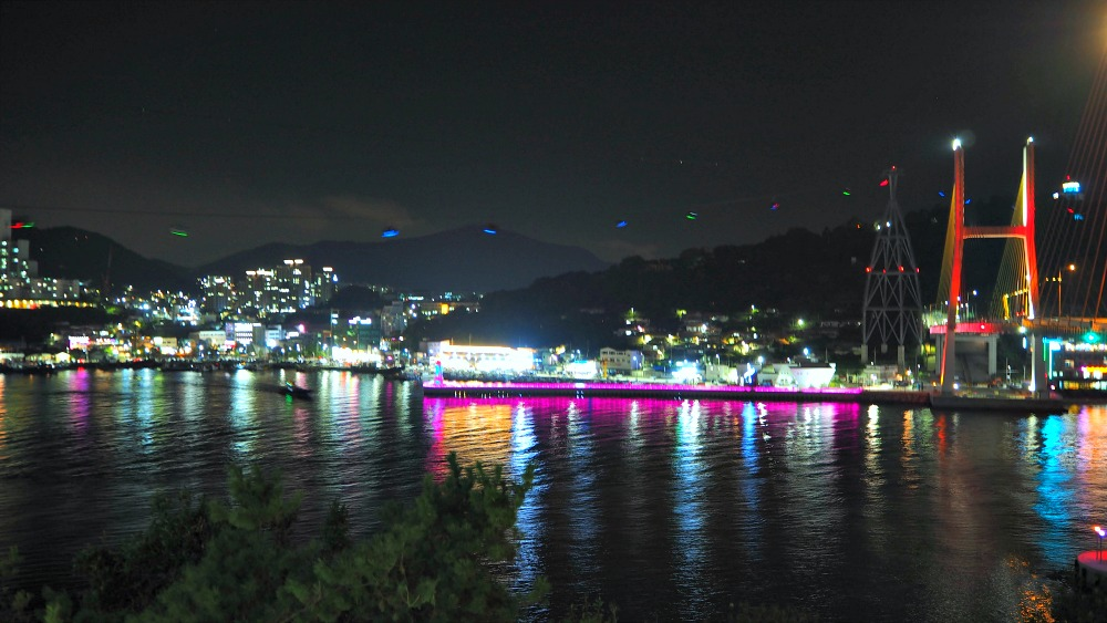 yeosu-city