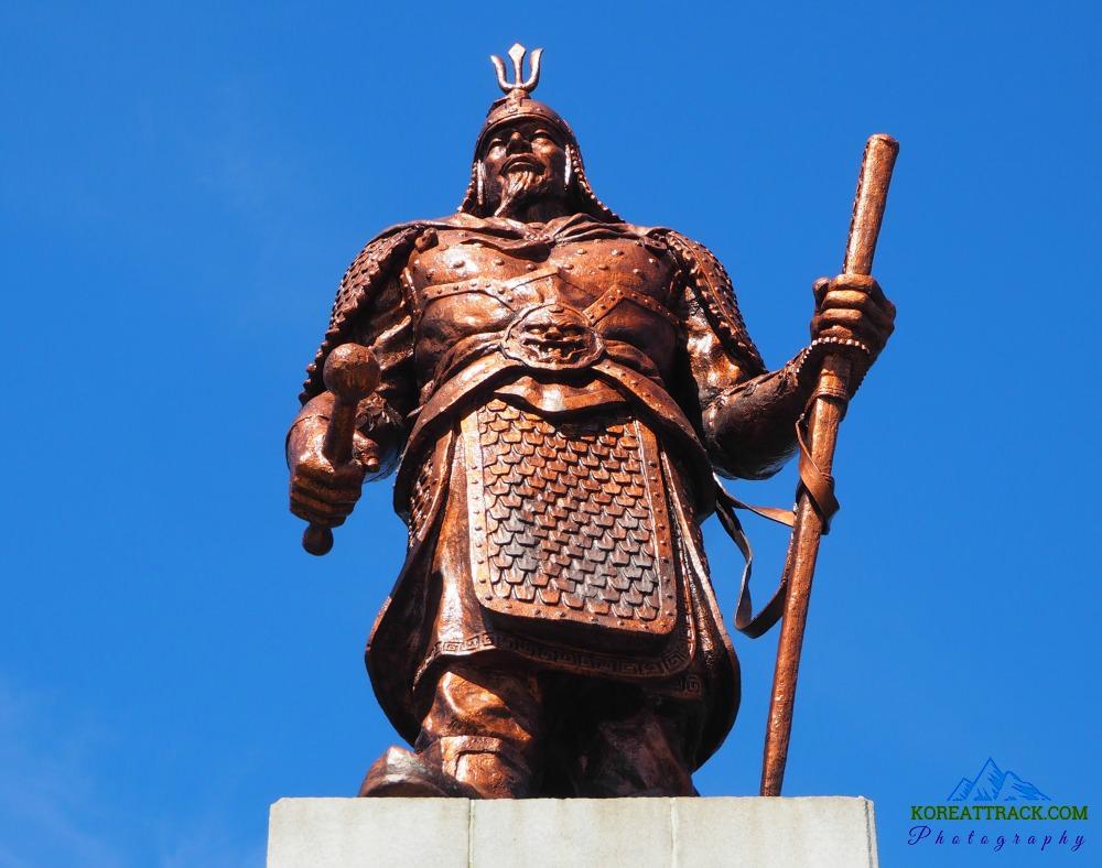 admiral-yi-sun-sin