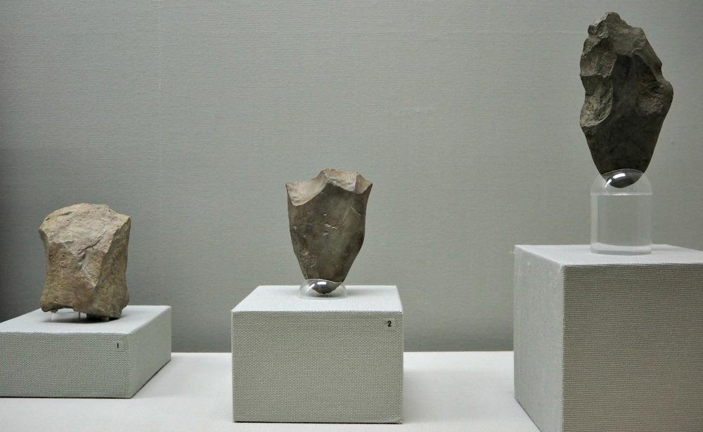 yonsei-university-museum