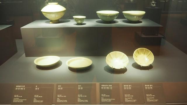 korean-ceramic-arts