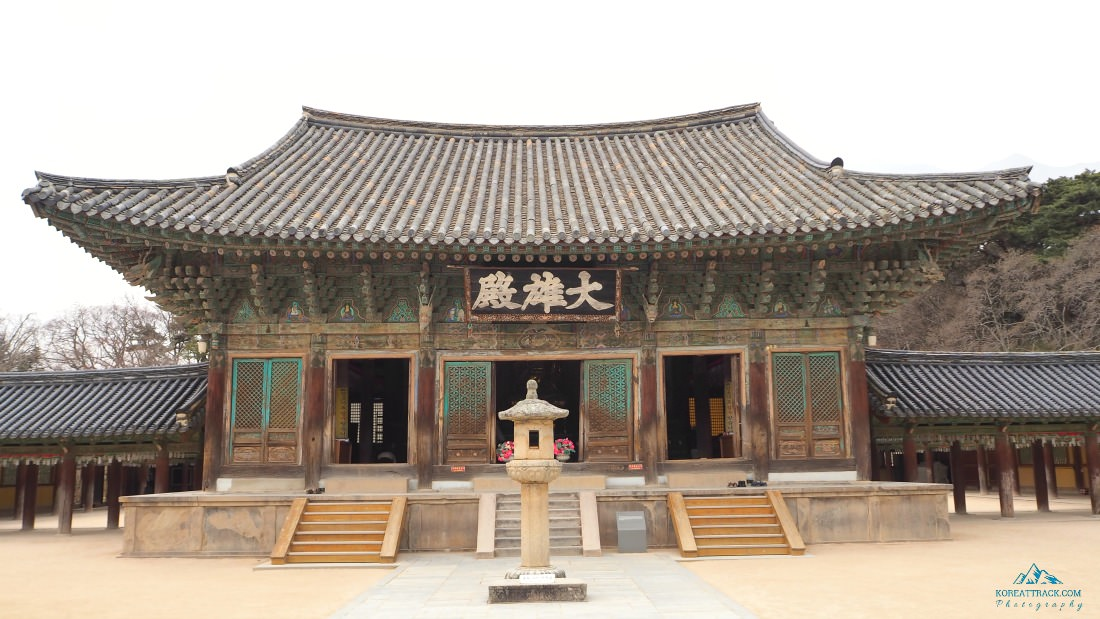 daeungjeon-hall-bulguksa-temple