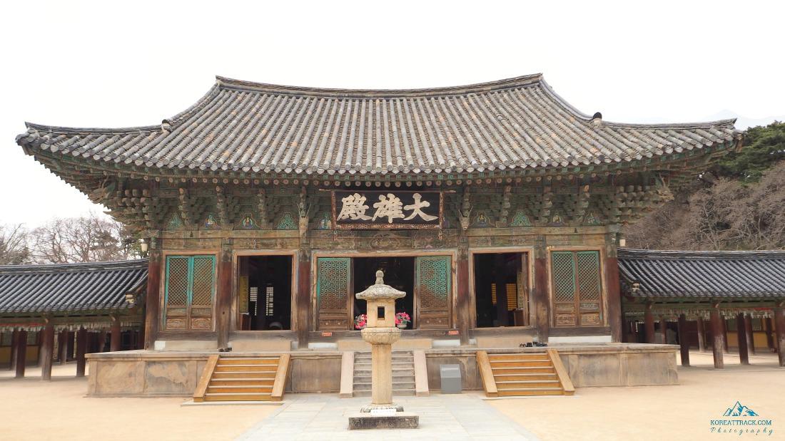gyeongju-historic-sites