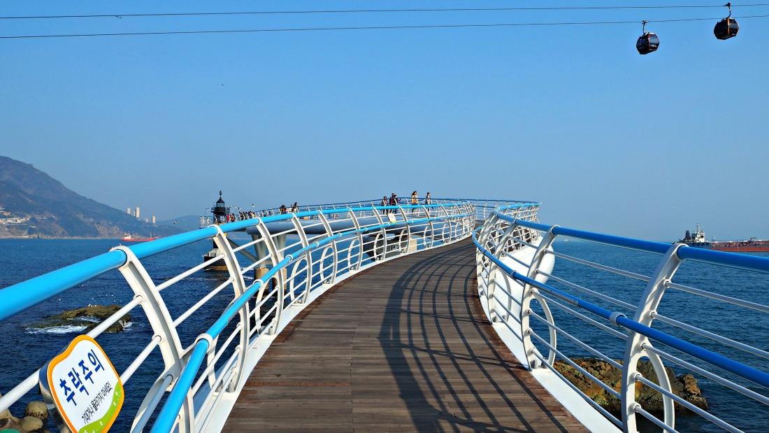 songdo-skywalk