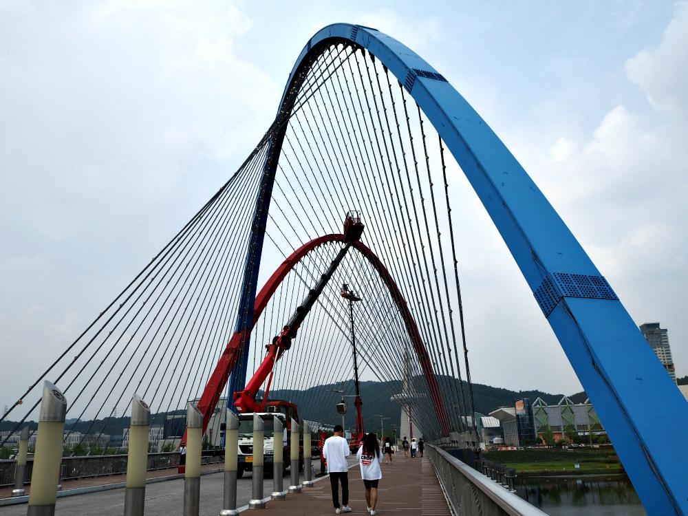 daejeon-expo-bridge