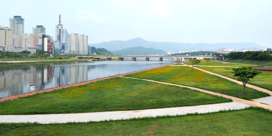 daejeon-expo-park