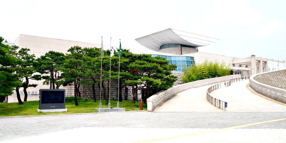 daejeon-museum-of-arts