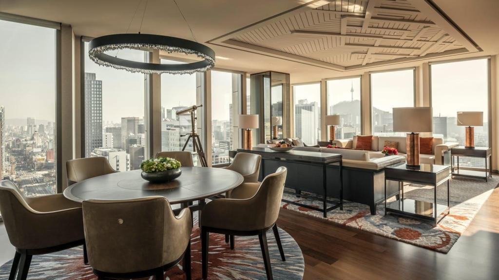 four-seasons-hotel-seoul