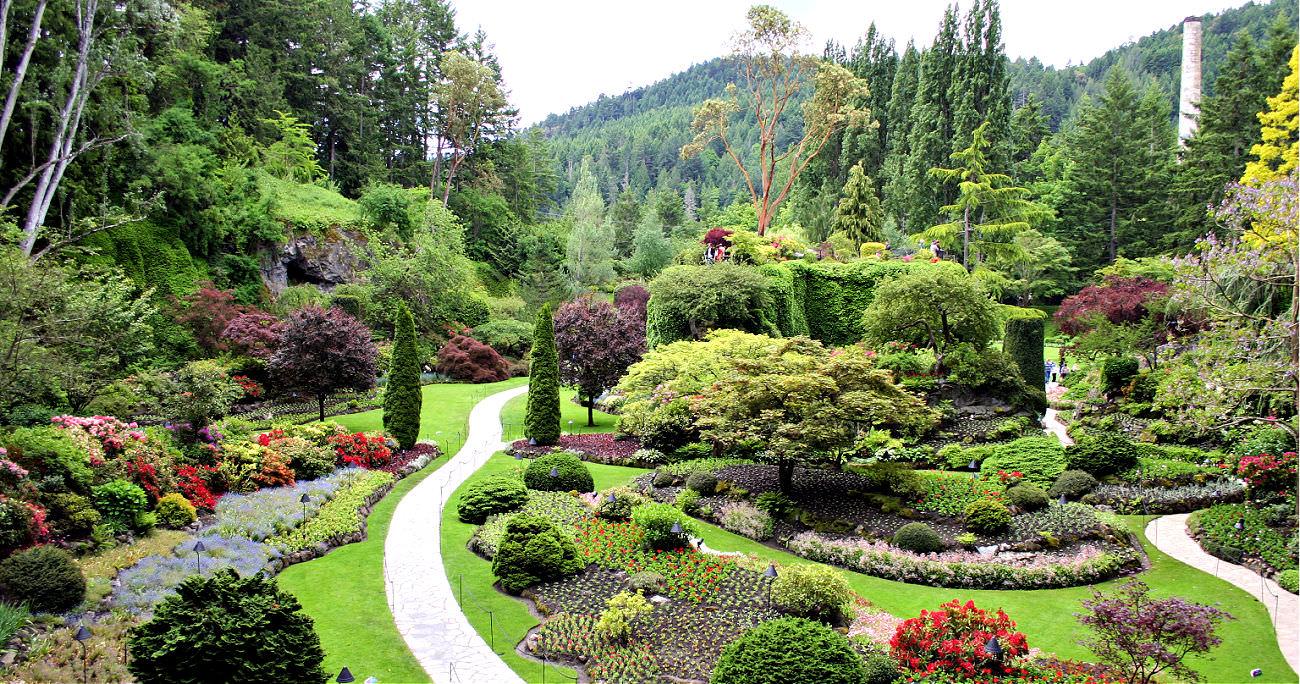 jeju-garden