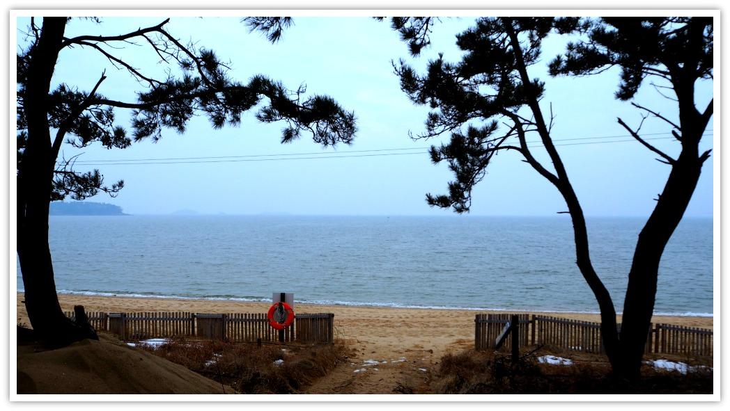 gosapo-beach