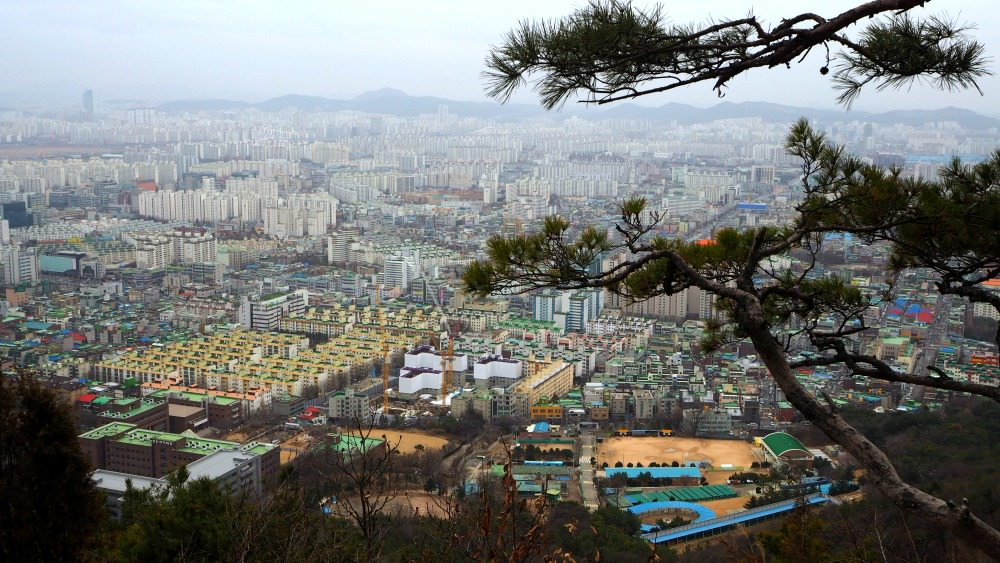 gyeyanggu-district-incheon