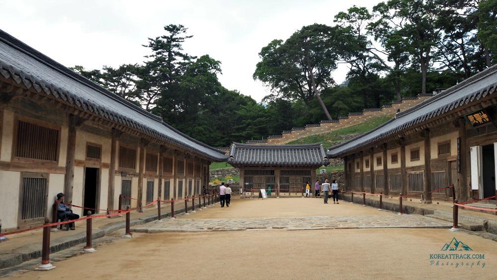 korean-unesco-heritage