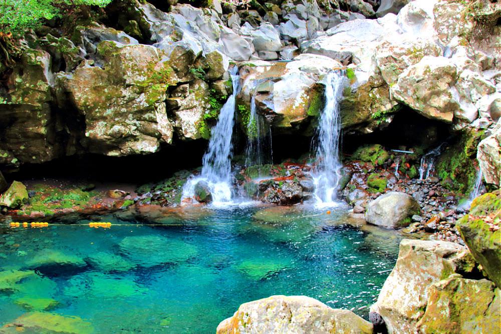 hallasan-national-park