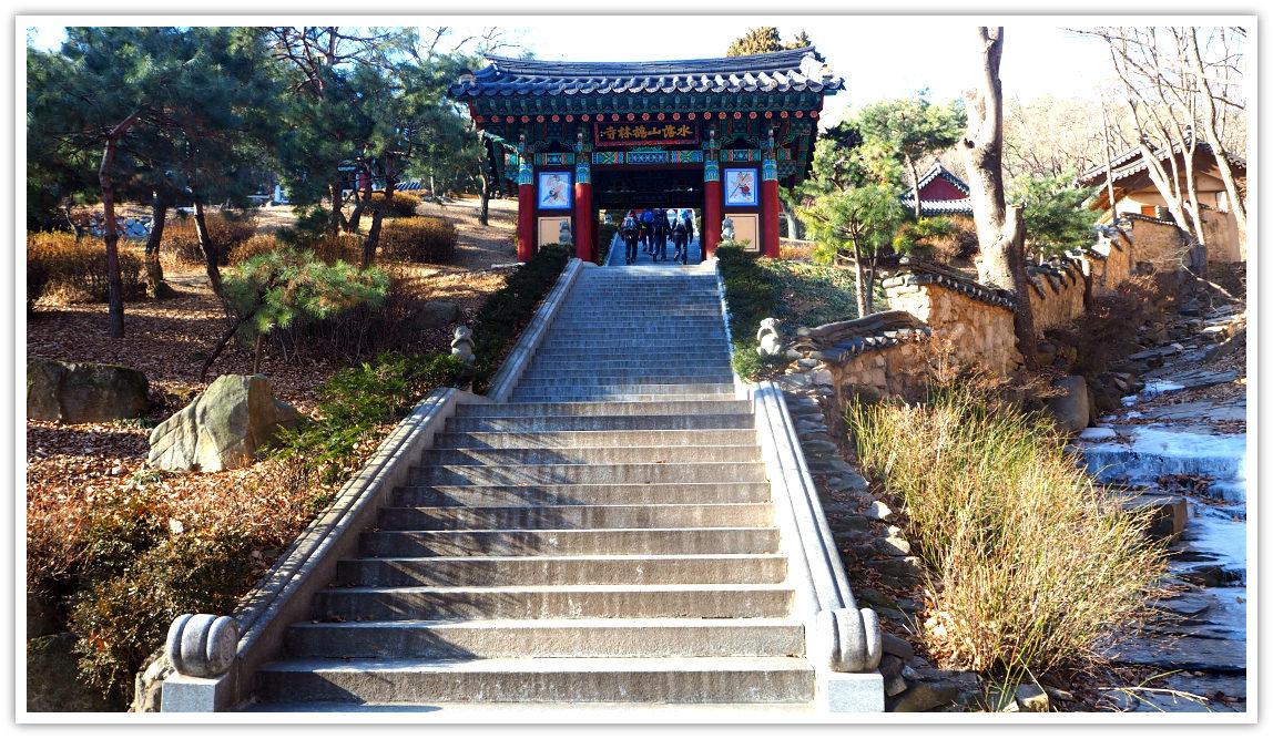 hakrimsa-temple