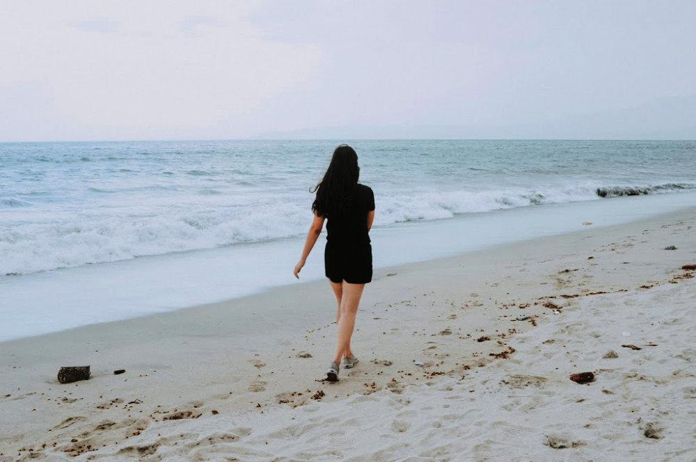 iho-tewoo-beach