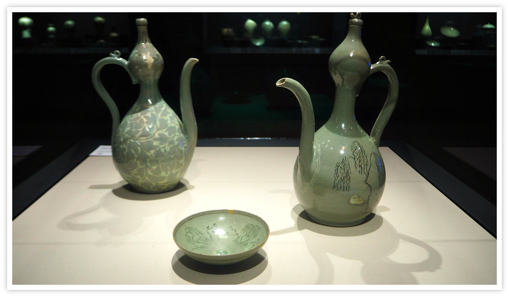 korean-ceramics