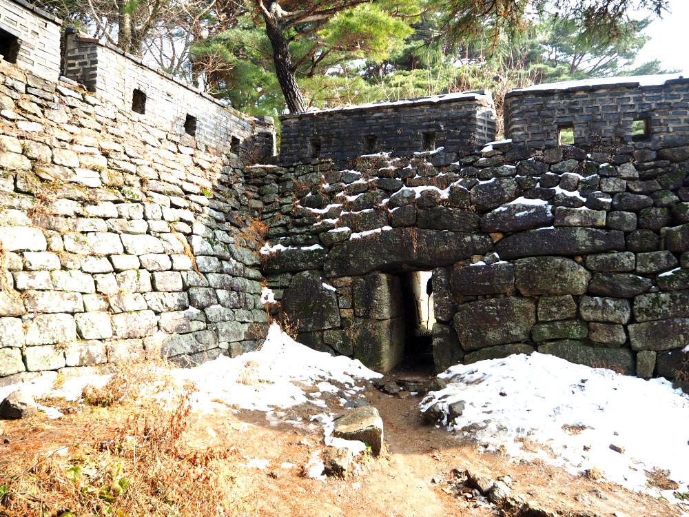 namhan-sanseong-gate6