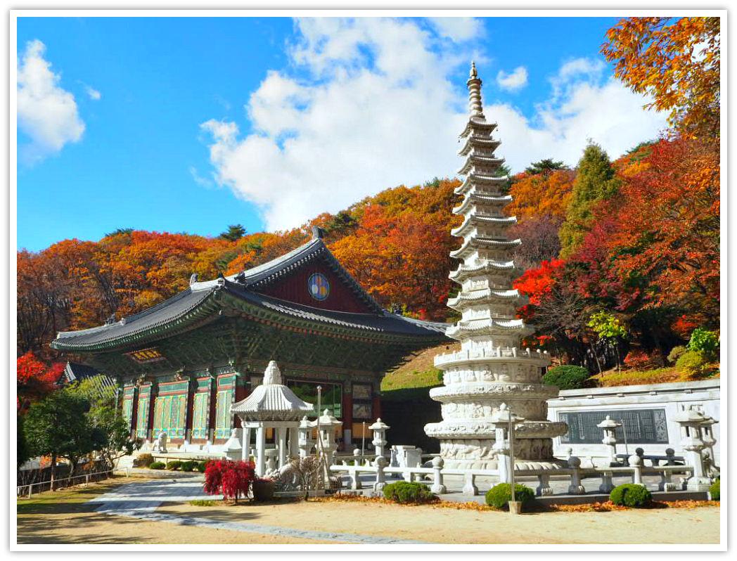 namhansanseong-fortress-mangwolsa
