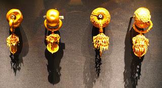 silla-gold-earrings