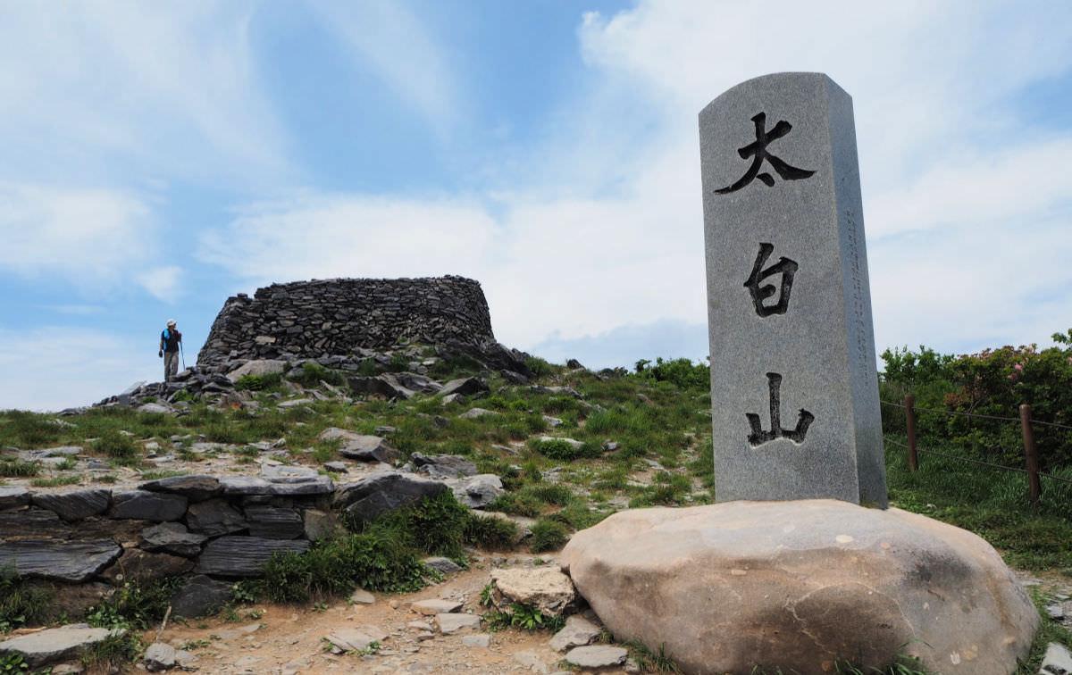 cheonjaedan-altar
