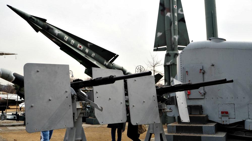 war-memorial-of-korea