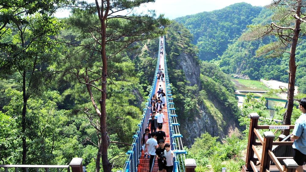 wonju-travel-attractions