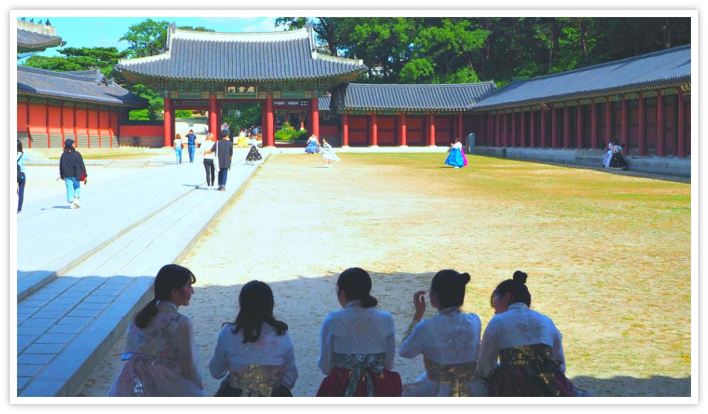 changdeokgung-palace-world-heritage