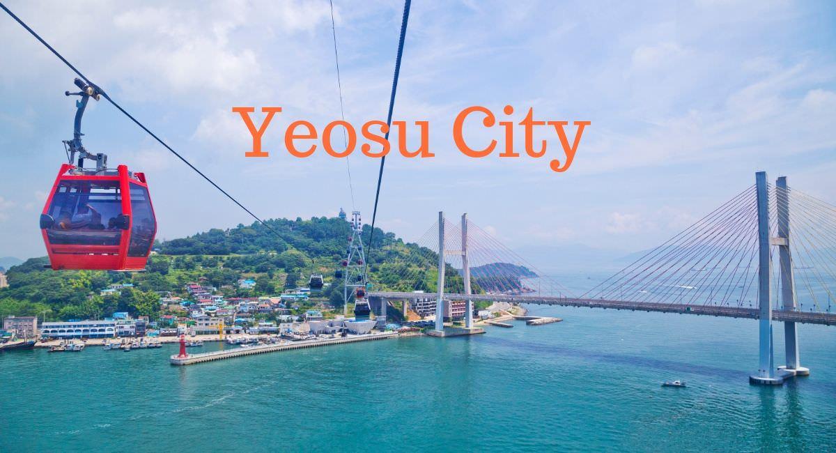 yeosu-travel-attractions