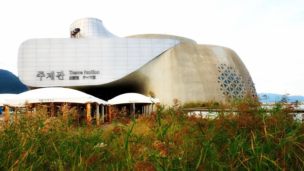 yeosu-expo-2012-theme-pavilion