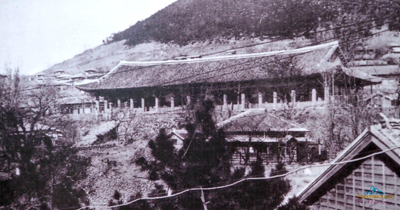 yeosu-jinnamgwan
