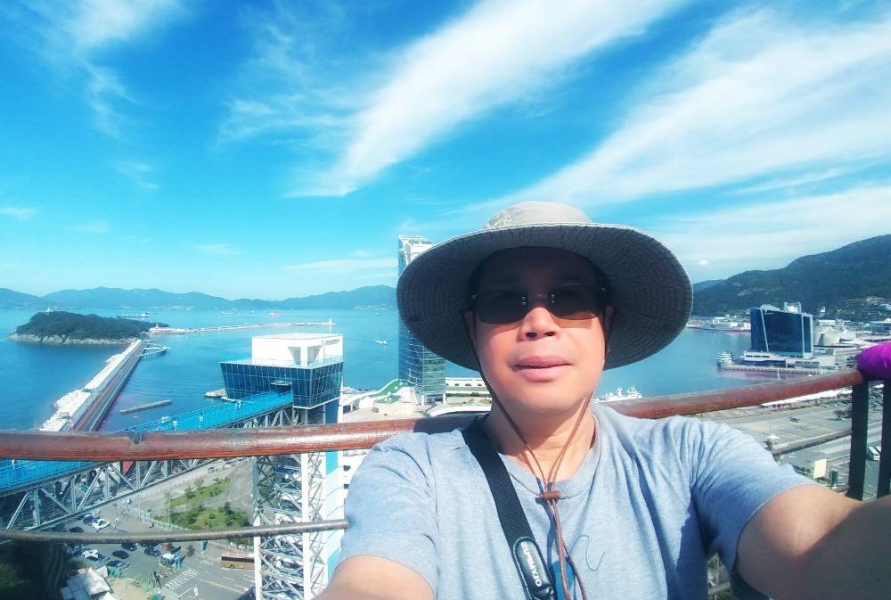 yeosu-travel