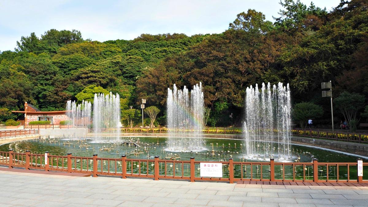 yeosu-musical-fountain