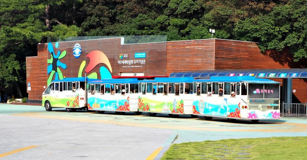 odongdo-island-train