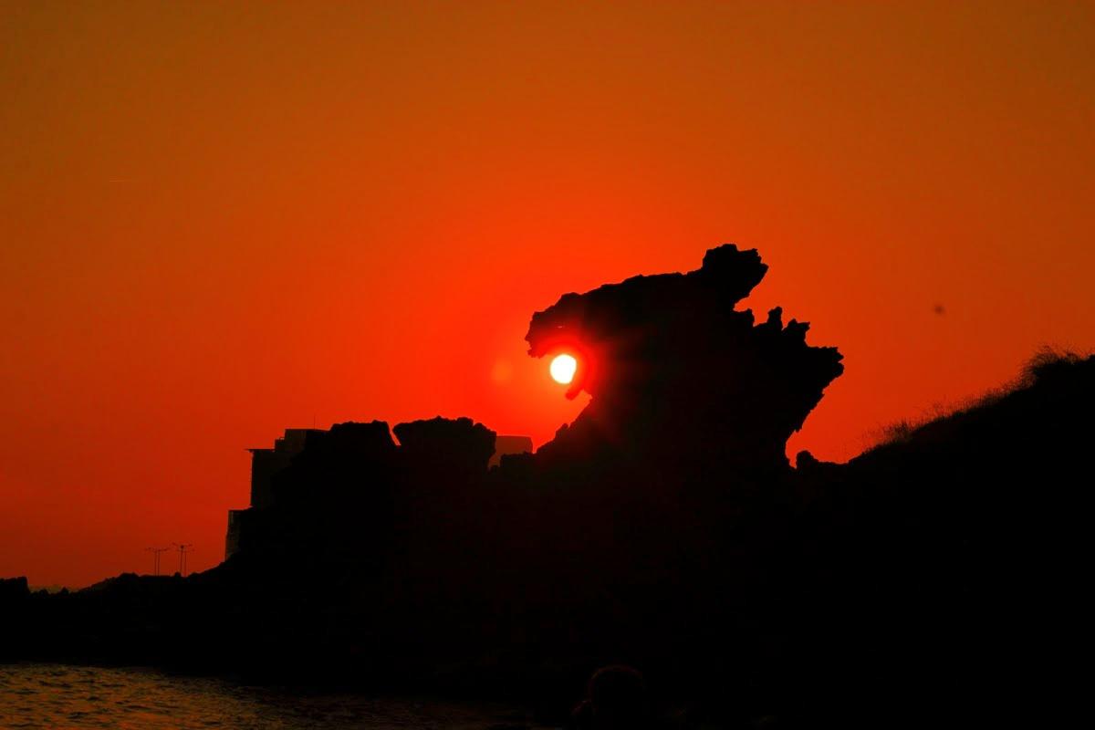 yongduam-dragon-rock