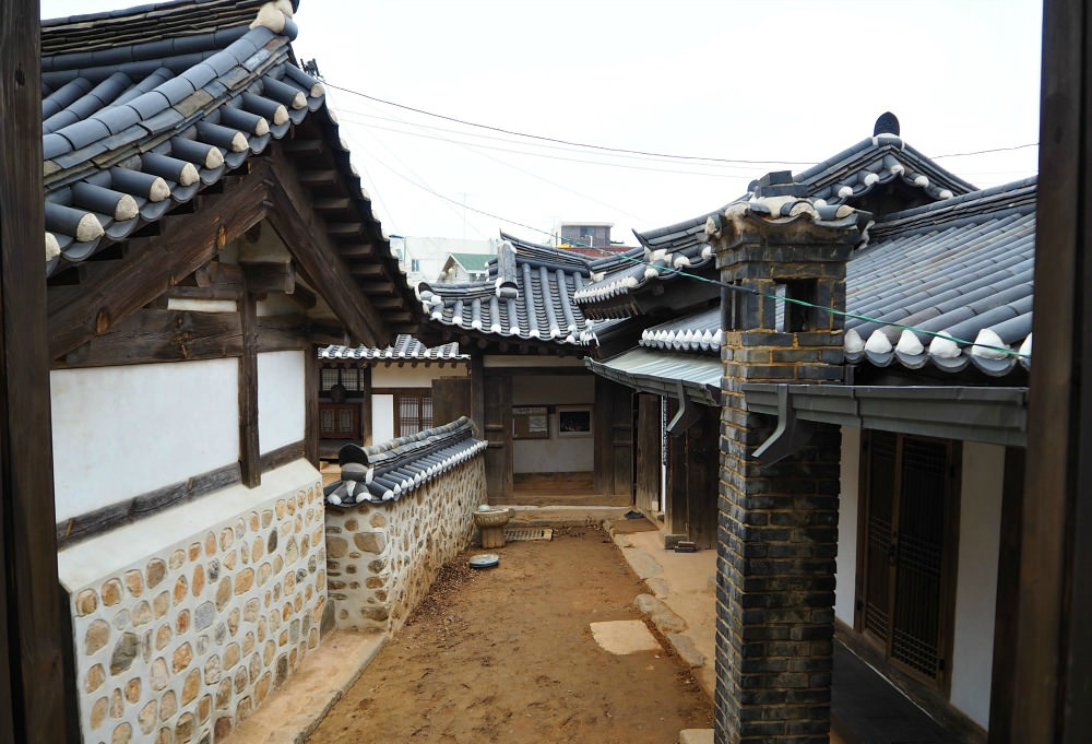 yongheunggung-palace