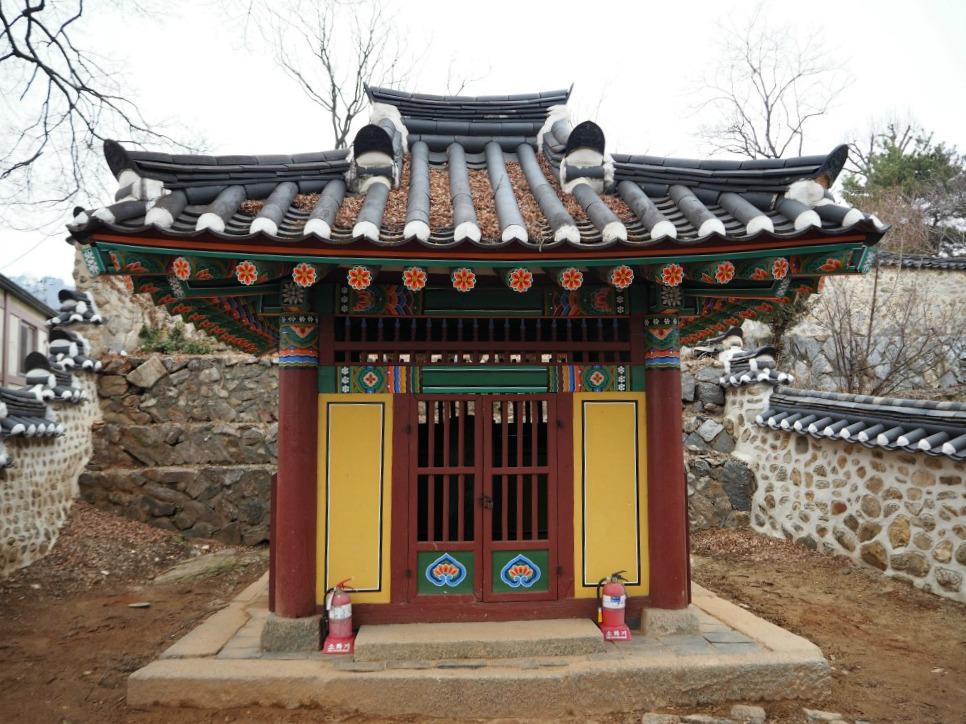 yongheunggung-palace-memorial