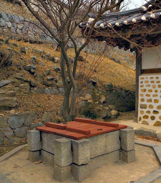 yongheunggung-royal-residence